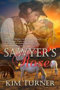 SawyersRose_w9606_750